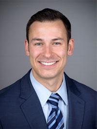 Dr Jeremy Lowy