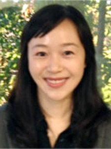 Dr. Pearl Lai