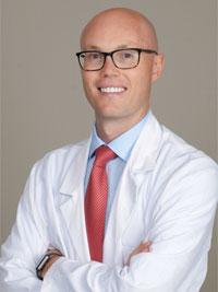Dr Grant Stucki