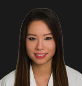 Dr. Evelyn Chan