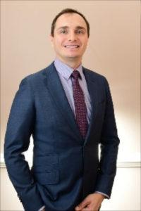 Dr Matthew Kiebish